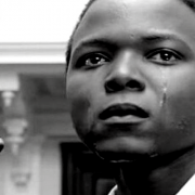 7 First-Class Movies That Inspire South African Heritage