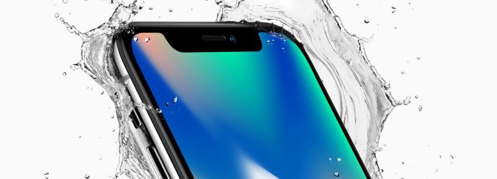 Here's how much the iPhone X will cost around the world