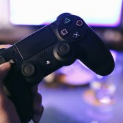 Awesome PS4 Games Worth Checking Out