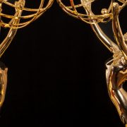 All the Emmy winners…