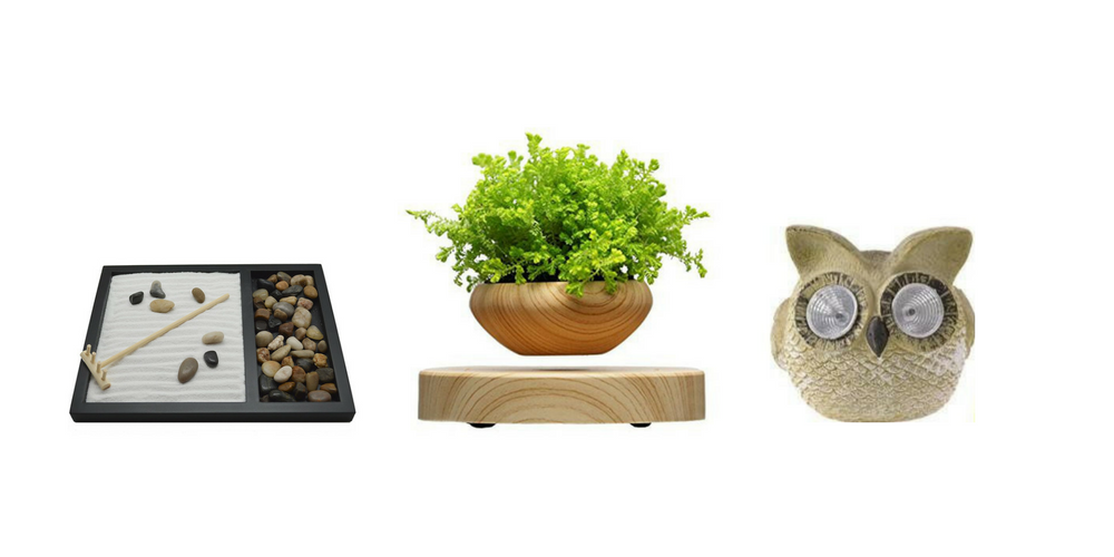 7 Unique Gardening Gift Ideas Under R350