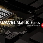 Everything you need to know about the Huawei Mate 10 – including when it will be available in South Africa