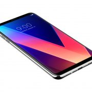 LG's V30 media powerhouse is finally available in South Africa