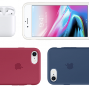 Here's how much the iPhone 8 will cost you on contract