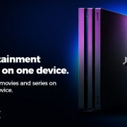 Showmax launches PS4 app