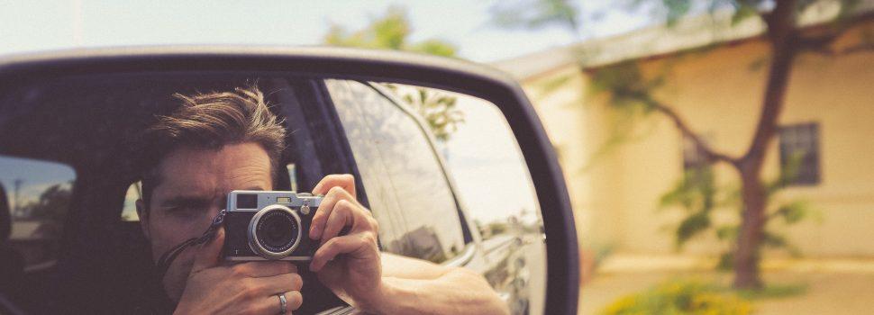 5 car gadgets for petrol heads