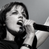 The 10 Best Cranberries Songs of All Time – An Ode to Dolores O'Riordan