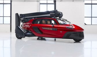 pal-v-unveils-worlds-first-commercial-flying-car-in-geneva-2