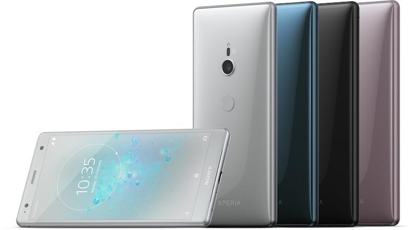 Sony-Xperia-XZ2-Main