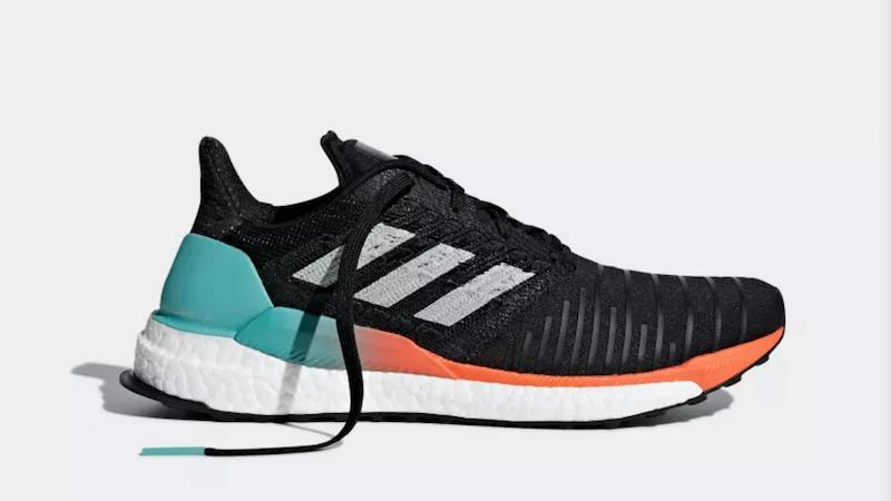 Adidas-SB-Main