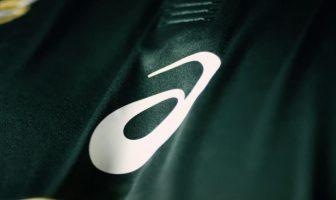Asics Springboks header