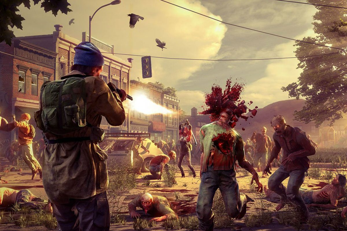 State-of-decay-2-header-6