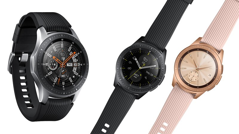 Samsung-Galaxy-Watch-colourways-press-image-edit