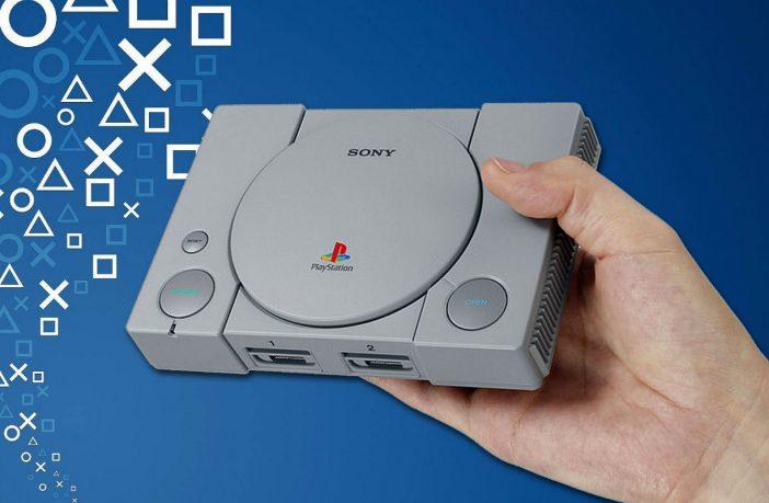 PlayStation-Classic-header