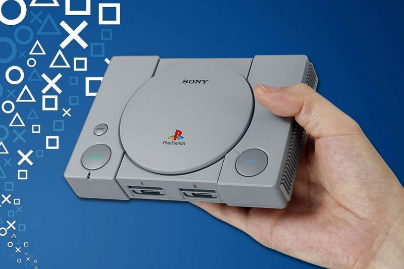 PlayStation-Classic-header