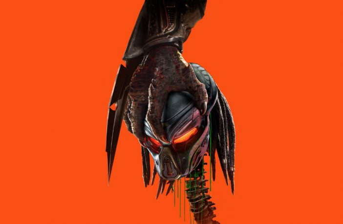 The Predator 1