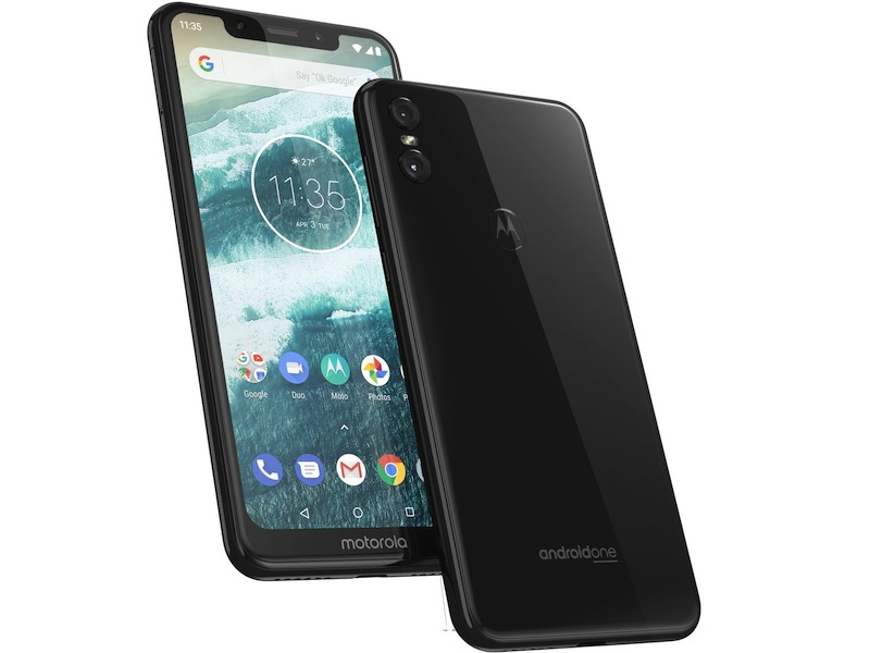 motorola-one-black-pdp-hero-_1_-cropped