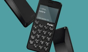 Punkr MP02