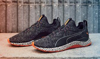 puma-hybrid-running-sneaker-5