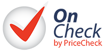 On Check by PriceCheck
