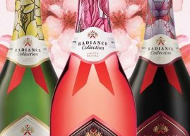 J.C. le Roux Launches Limited Edition Collection for Festive Season