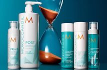 Moroccanoil Color Complete Collection