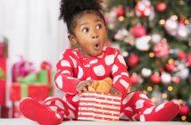 toys Christmas