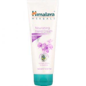 Himalaya Herbals Nourishing Hand Cream