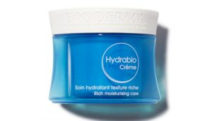 Bioderma Hydrabio Cream
