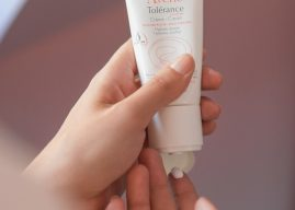 Skincare on a Shoestring: 3 Products Nailing Budget Skincare
