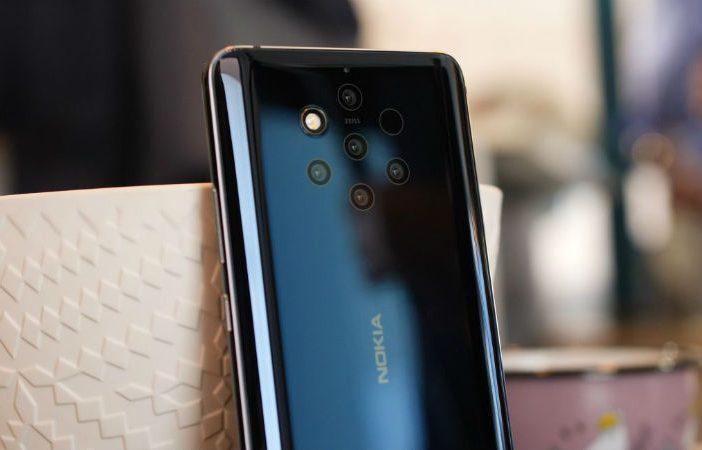 Nokia-9-PureView-camera