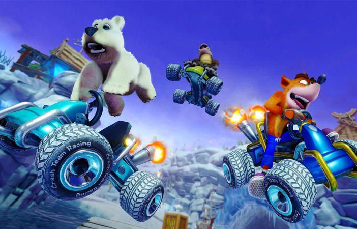 Crash-Team-Racing-03