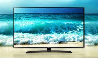 TV header pricecheck