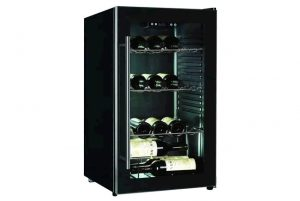 Kelvinator 150 Litre Wine Cooler