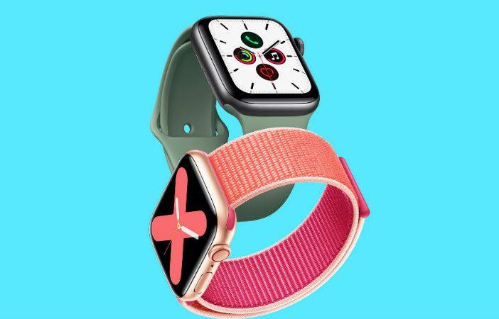Apple_watch-TA