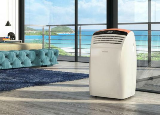 What to Consider: Buying an Airconditioner