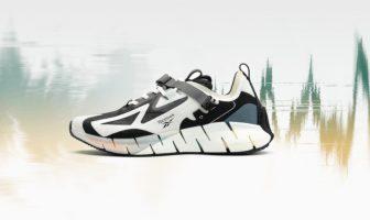 Zig Kinetica sneaker