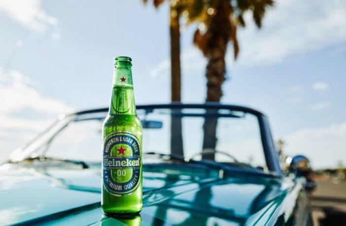 Heineken 00
