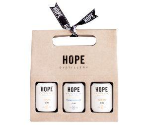Hope Distillery