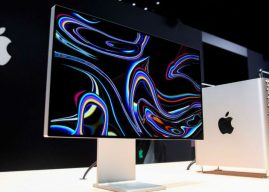 Apple's New Mac Pro: Orders Now Available