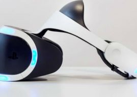 Gift Guide: 3 Great Tech Items for Christmas