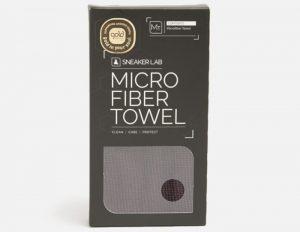 Sneaker LAB Microfiber Towel