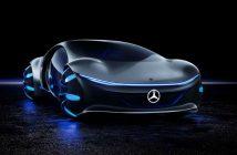 Mercedes-Benz-Vision-AVTR-front-studio