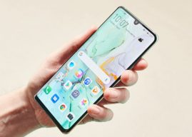 Huawei P40 and P40 Pro: Release date, Price, and Specs