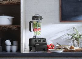 Buying a Blender in SA: Everything You Need to Know