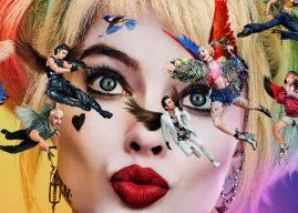Top 5 Biggest Movies Releasing in 2020