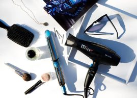 Buying Hot Styling Tools in SA: Everything You Need to Know