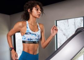 Top 3: Best Chest Strap Heart Rate Monitors for Running