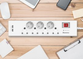 Buying a Surge Protector in SA: Everything You Need to Know