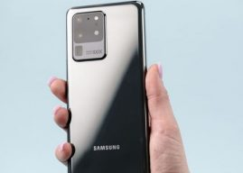 Samsung Galaxy S20, S20+ and S20 Ultra: Price, Specs, & Everything You Need to Know